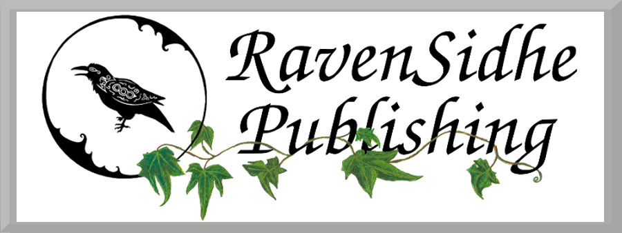 RavenSidhe logo